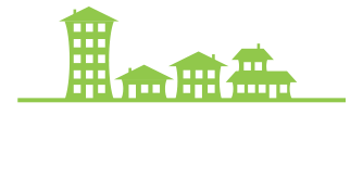 http://www.myhomeinspectionpro.com/wp-content/uploads/2015/08/logo-footer.png